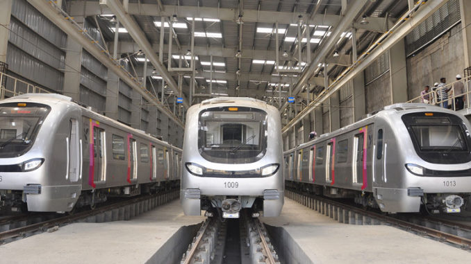 Mumbai metropolitan region development authority tenders dating