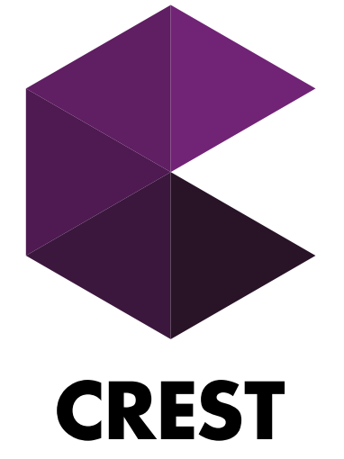 Crest Composites - The House Of Resin Excellence - Rail